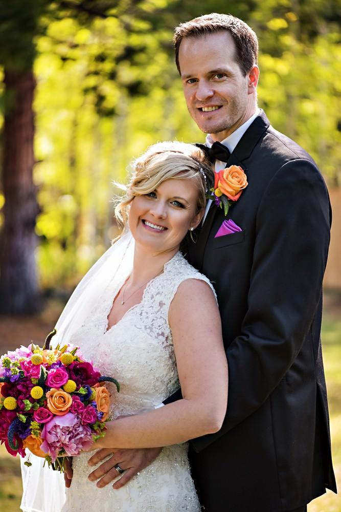 Catherine-Jeff-16-West-Lake-Shore-Inn-Lake-Tahoe-Wedding-Photographer-Stout-Photography
