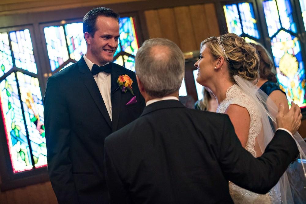Catherine-Jeff-17-West-Lake-Shore-Inn-Lake-Tahoe-Wedding-Photographer-Stout-Photographer