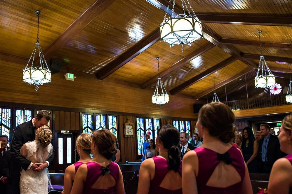 Catherine-Jeff-18-West-Lake-Shore-Inn-Lake-Tahoe-Wedding-Photographer-Stout-Photographer