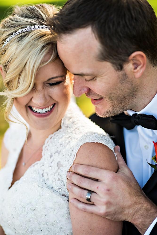 Catherine-Jeff-18-West-Lake-Shore-Inn-Lake-Tahoe-Wedding-Photographer-Stout-Photography