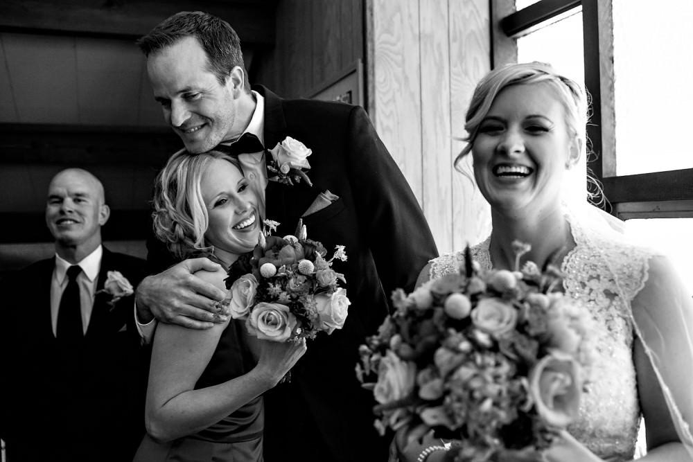Catherine-Jeff-20-West-Lake-Shore-Inn-Lake-Tahoe-Wedding-Photographer-Stout-Photographer