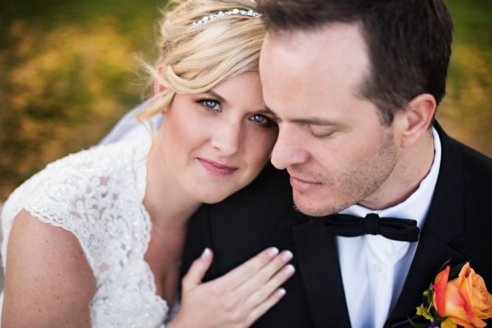 Catherine-Jeff-20-West-Lake-Shore-Inn-Lake-Tahoe-Wedding-Photographer-Stout-Photography