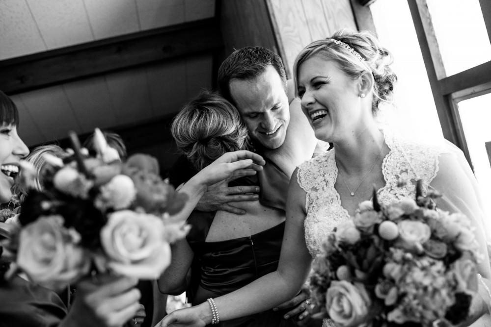 Catherine-Jeff-21-West-Lake-Shore-Inn-Lake-Tahoe-Wedding-Photographer-Stout-Photographer