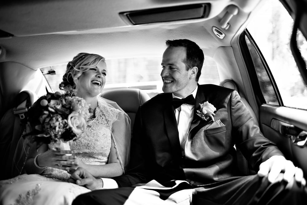 Catherine-Jeff-22-West-Lake-Shore-Inn-Lake-Tahoe-Wedding-Photographer-Stout-Photographer