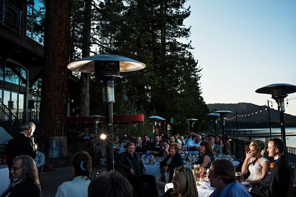 Catherine-Jeff-23-West-Lake-Shore-Inn-Lake-Tahoe-Wedding-Photographer-Stout-Photography