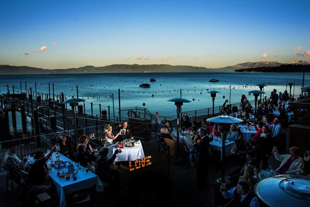 Catherine-Jeff-24-West-Lake-Shore-Inn-Lake-Tahoe-Wedding-Photographer-Stout-Photography