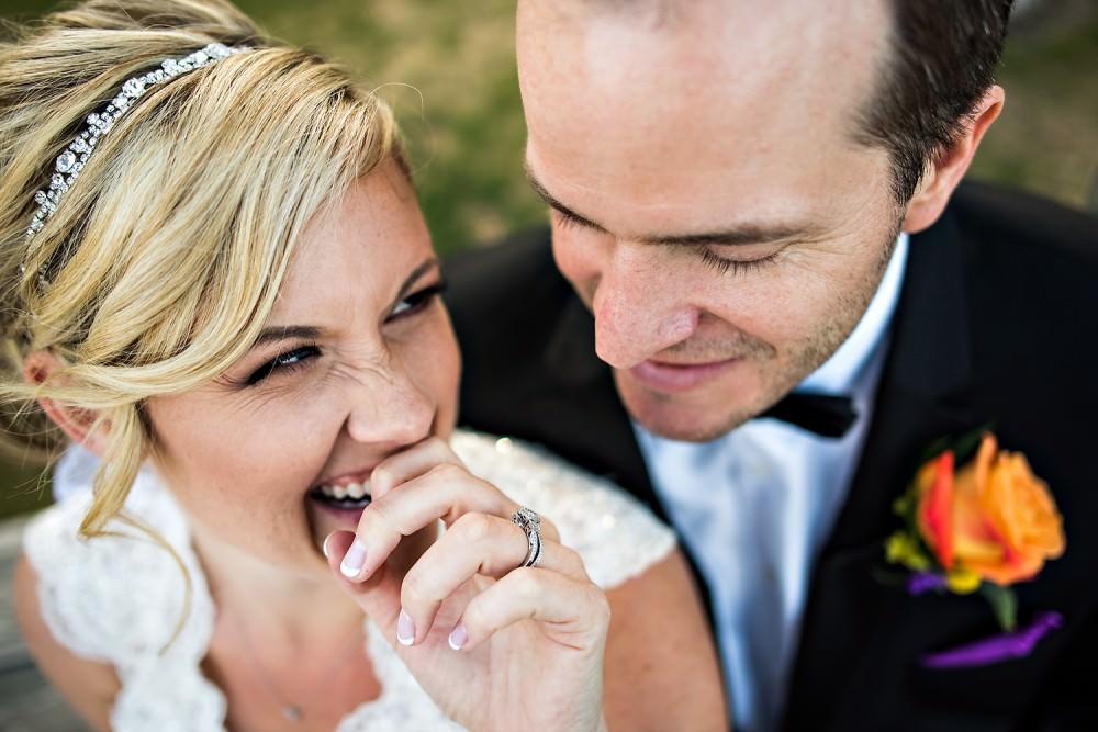Catherine-Jeff-27-West-Lake-Shore-Inn-Lake-Tahoe-Wedding-Photographer-Stout-Photographer