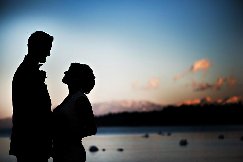 Catherine-Jeff-28-West-Lake-Shore-Inn-Lake-Tahoe-Wedding-Photographer-Stout-Photography