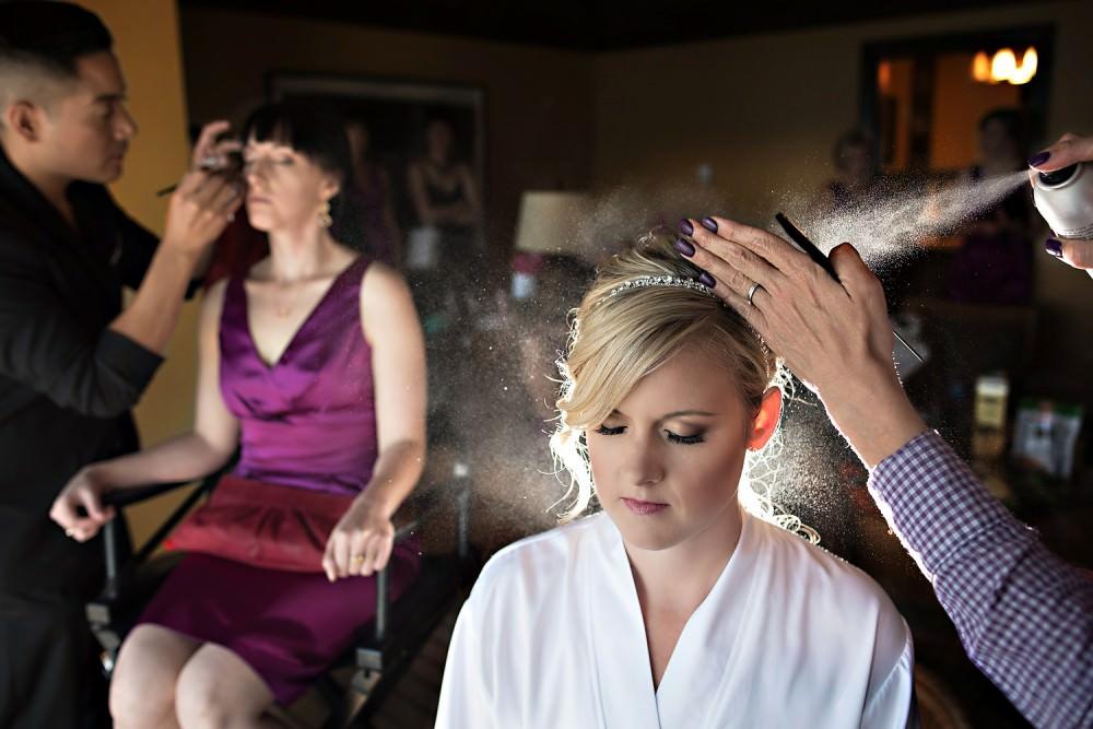 Catherine-Jeff-3-West-Lake-Shore-Inn-Lake-Tahoe-Wedding-Photographer-Stout-Photographer
