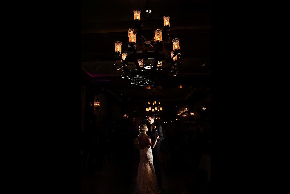 Catherine-Jeff-30-West-Lake-Shore-Inn-Lake-Tahoe-Wedding-Photographer-Stout-Photography