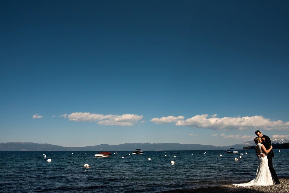 Catherine-Jeff-33-West-Lake-Shore-Inn-Lake-Tahoe-Wedding-Photographer-Stout-Photographer