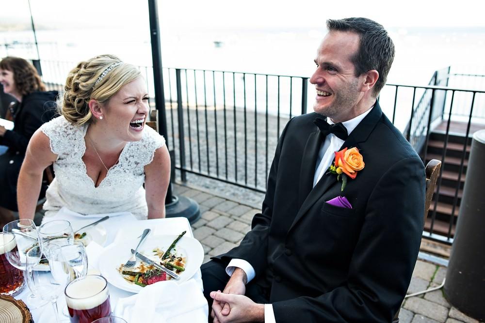 Catherine-Jeff-35-West-Lake-Shore-Inn-Lake-Tahoe-Wedding-Photographer-Stout-Photographer