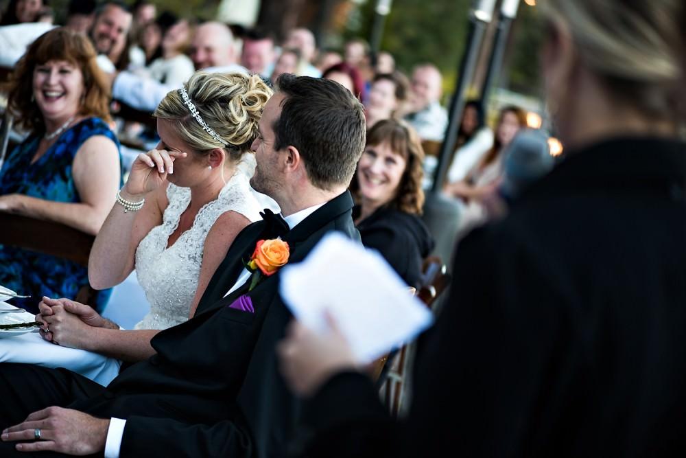 Catherine-Jeff-36-West-Lake-Shore-Inn-Lake-Tahoe-Wedding-Photographer-Stout-Photographer