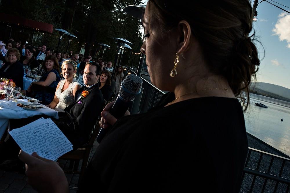 Catherine-Jeff-38-West-Lake-Shore-Inn-Lake-Tahoe-Wedding-Photographer-Stout-Photographer