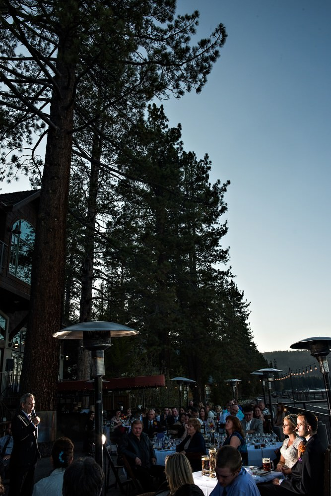 Catherine-Jeff-39-West-Lake-Shore-Inn-Lake-Tahoe-Wedding-Photographer-Stout-Photographer