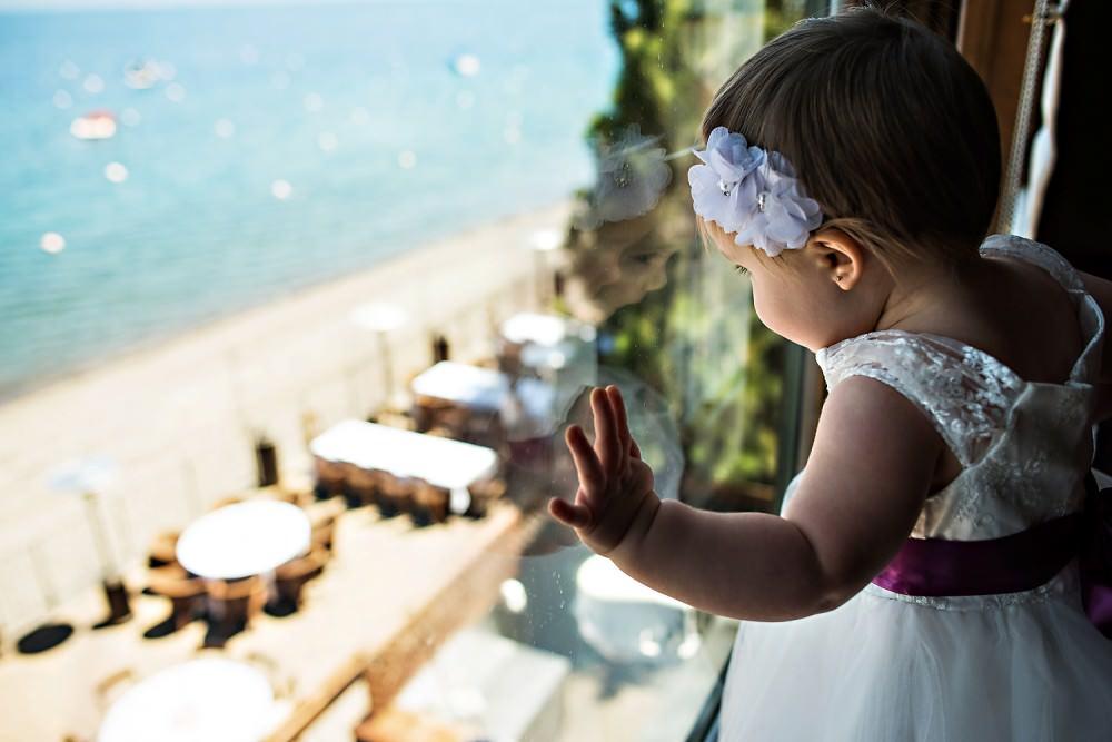 Catherine-Jeff-4-West-Lake-Shore-Inn-Lake-Tahoe-Wedding-Photographer-Stout-Photographer
