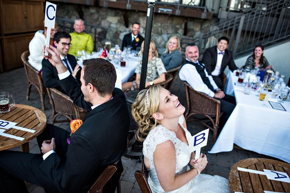 Catherine-Jeff-41-West-Lake-Shore-Inn-Lake-Tahoe-Wedding-Photographer-Stout-Photographer