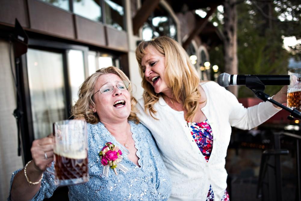 Catherine-Jeff-42-West-Lake-Shore-Inn-Lake-Tahoe-Wedding-Photographer-Stout-Photographer