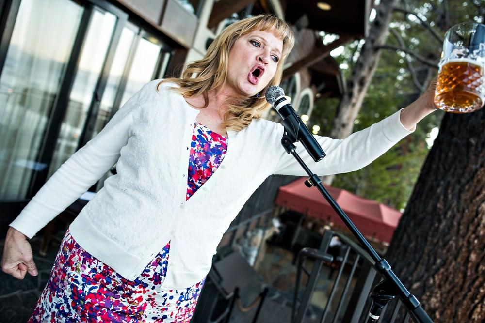 Catherine-Jeff-44-West-Lake-Shore-Inn-Lake-Tahoe-Wedding-Photographer-Stout-Photographer