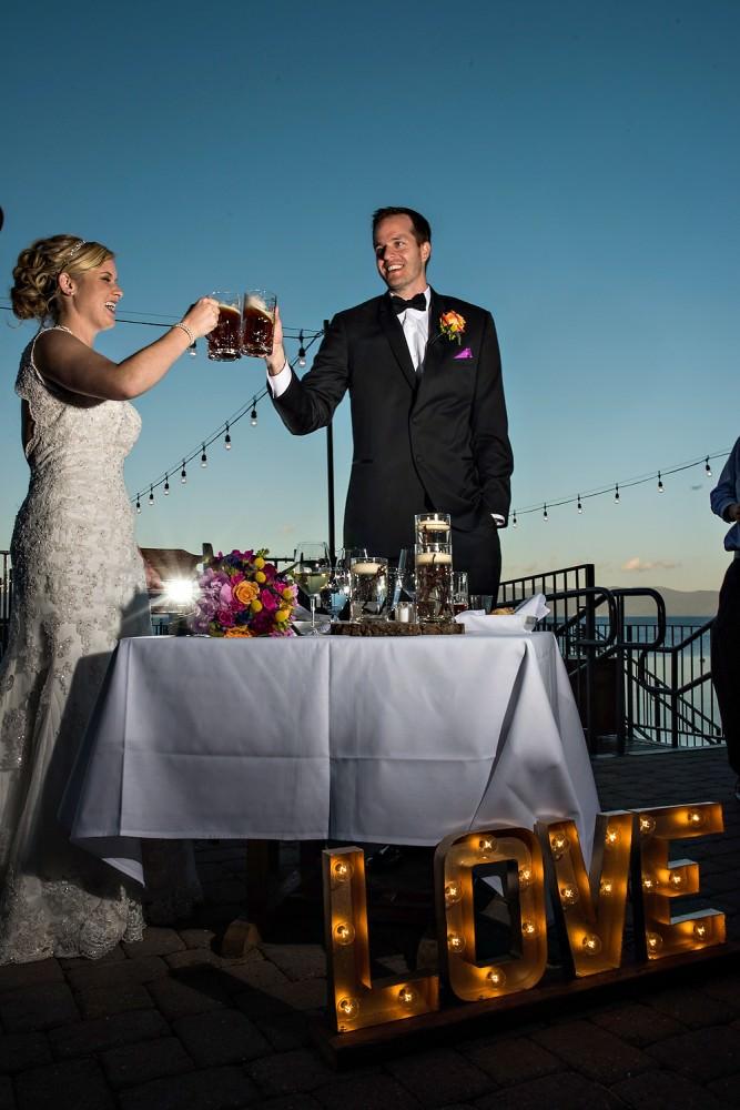 Catherine-Jeff-46-West-Lake-Shore-Inn-Lake-Tahoe-Wedding-Photographer-Stout-Photographer