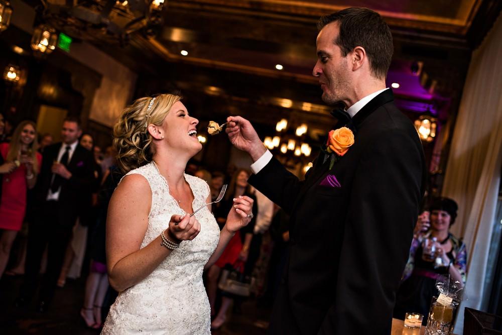 Catherine-Jeff-51-West-Lake-Shore-Inn-Lake-Tahoe-Wedding-Photographer-Stout-Photographer