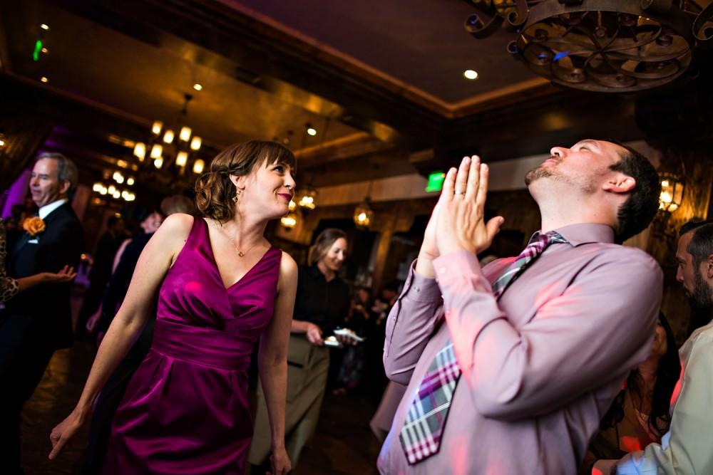 Catherine-Jeff-56-West-Lake-Shore-Inn-Lake-Tahoe-Wedding-Photographer-Stout-Photographer