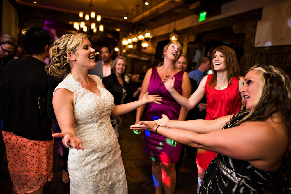 Catherine-Jeff-58-West-Lake-Shore-Inn-Lake-Tahoe-Wedding-Photographer-Stout-Photographer