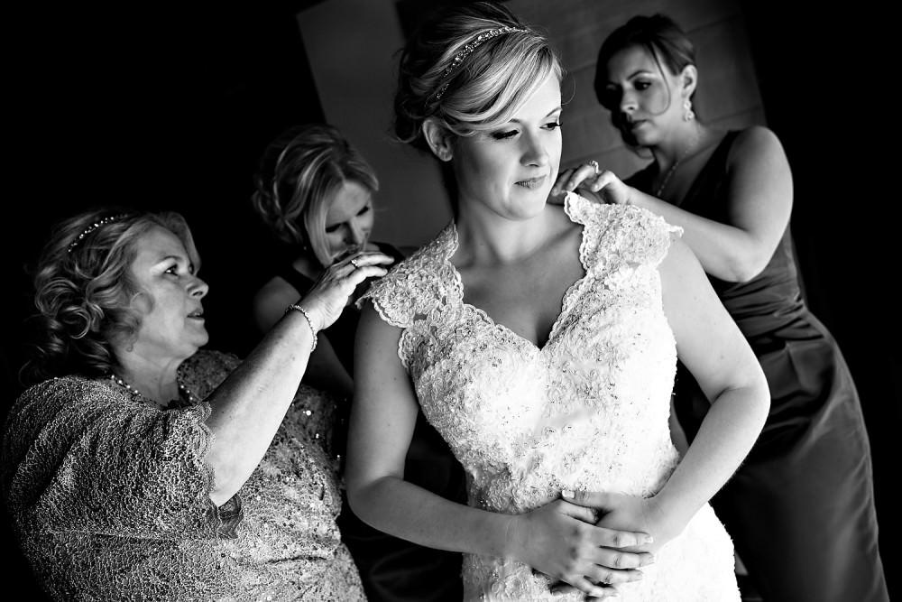 Catherine-Jeff-6-West-Lake-Shore-Inn-Lake-Tahoe-Wedding-Photographer-Stout-Photographer
