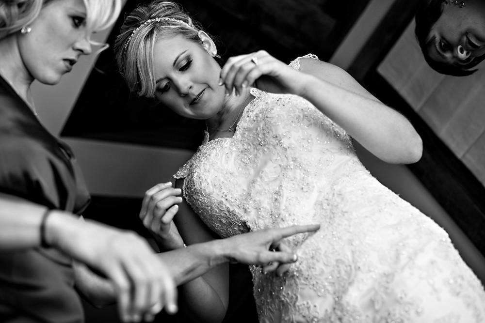 Catherine-Jeff-8-West-Lake-Shore-Inn-Lake-Tahoe-Wedding-Photographer-Stout-Photographer