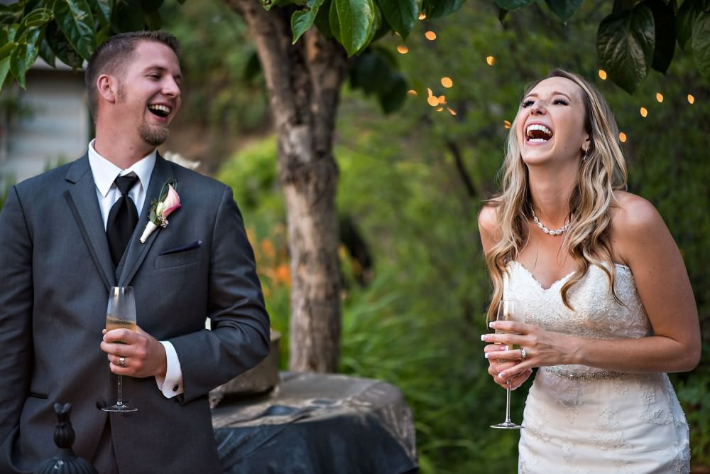 Justine-Josh-39-Monte-Verde-Inn-Sacramento-Wedding-Photographer-Stout-Photography