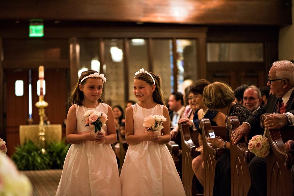 Natalie-Matt-10-Casa-Monica-Hotel-St-Augustine-Florida-Wedding-Photographer-Stout-Photography