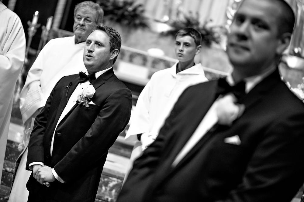 Natalie-Matt-11-Casa-Monica-Hotel-St-Augustine-Florida-Wedding-Photographer-Stout-Photography