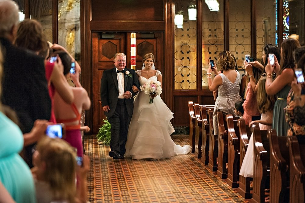 Natalie-Matt-12-Casa-Monica-Hotel-St-Augustine-Florida-Wedding-Photographer-Stout-Photography