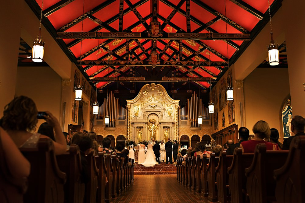 Natalie-Matt-14-Casa-Monica-Hotel-St-Augustine-Florida-Wedding-Photographer-Stout-Photography