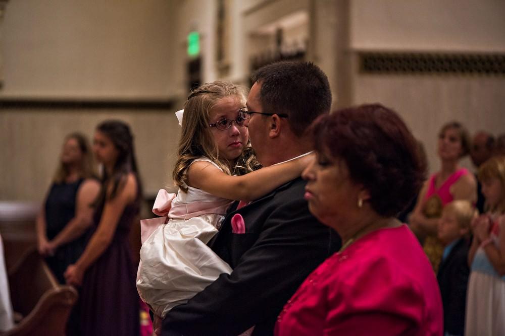 Natalie-Matt-15-Casa-Monica-Hotel-St-Augustine-Florida-Wedding-Photographer-Stout-Photography