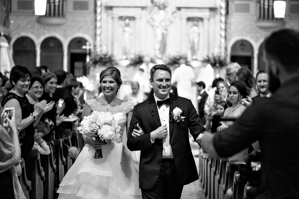 Natalie-Matt-16-Casa-Monica-Hotel-St-Augustine-Florida-Wedding-Photographer-Stout-Photography