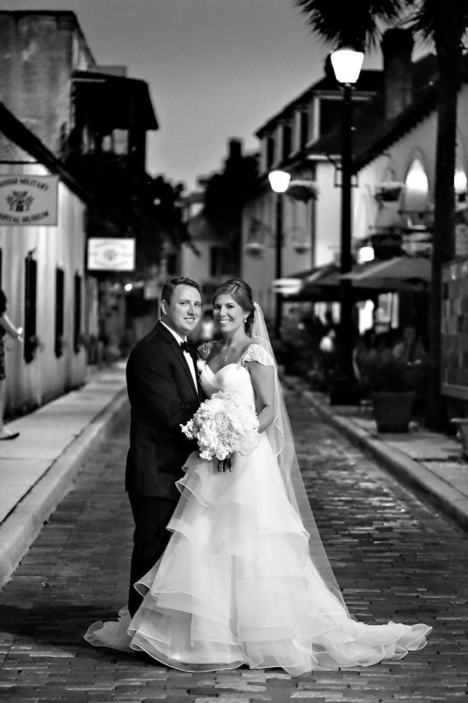 Natalie-Matt-17-Casa-Monica-Hotel-St-Augustine-Florida-Wedding-Photographer-Stout-Photography