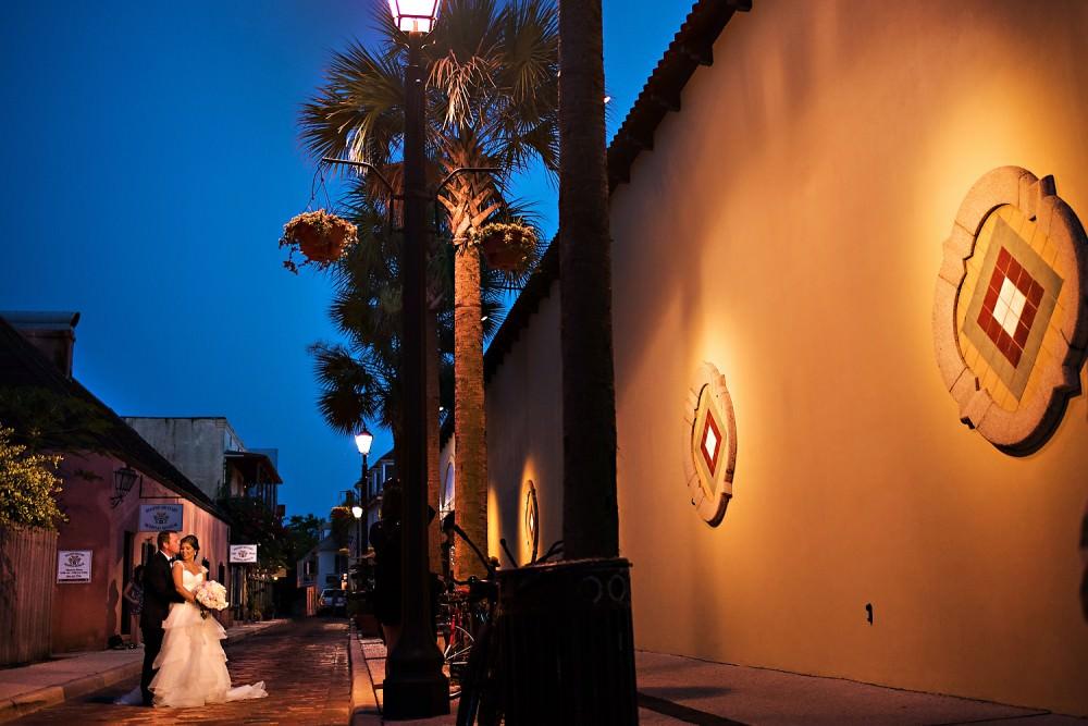 Natalie-Matt-18-Casa-Monica-Hotel-St-Augustine-Florida-Wedding-Photographer-Stout-Photography