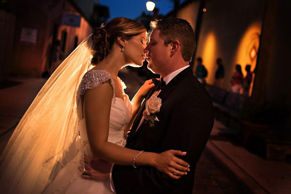 Natalie-Matt-19-Casa-Monica-Hotel-St-Augustine-Florida-Wedding-Photographer-Stout-Photography