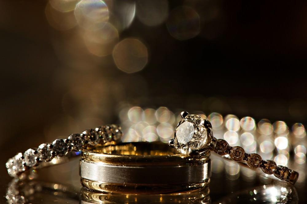 Natalie-Matt-2-Casa-Monica-Hotel-St-Augustine-Florida-Wedding-Photographer-Stout-Photography