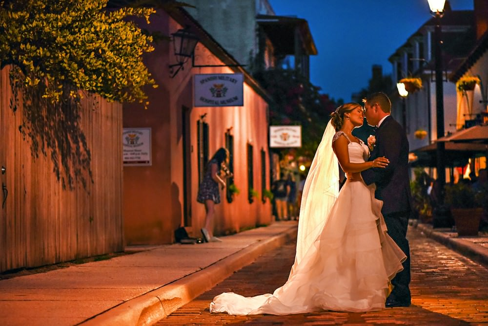 Natalie-Matt-20-Casa-Monica-Hotel-St-Augustine-Florida-Wedding-Photographer-Stout-Photography