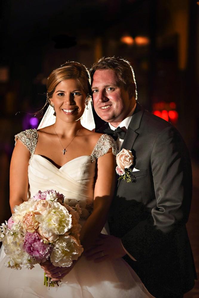 Natalie-Matt-21-Casa-Monica-Hotel-St-Augustine-Florida-Wedding-Photographer-Stout-Photography
