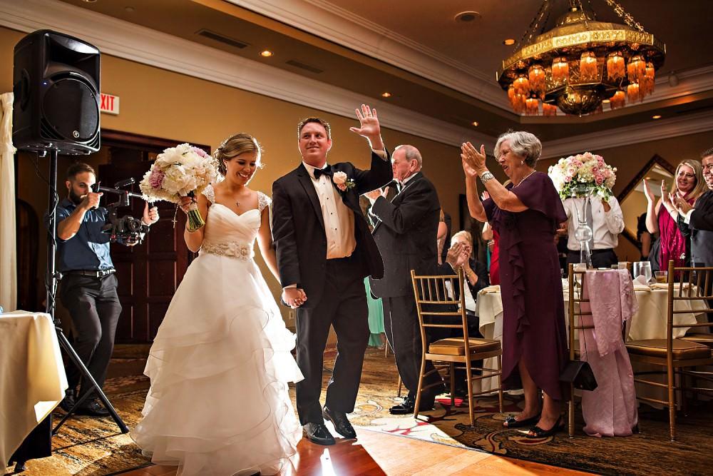 Natalie-Matt-22-Casa-Monica-Hotel-St-Augustine-Florida-Wedding-Photographer-Stout-Photography