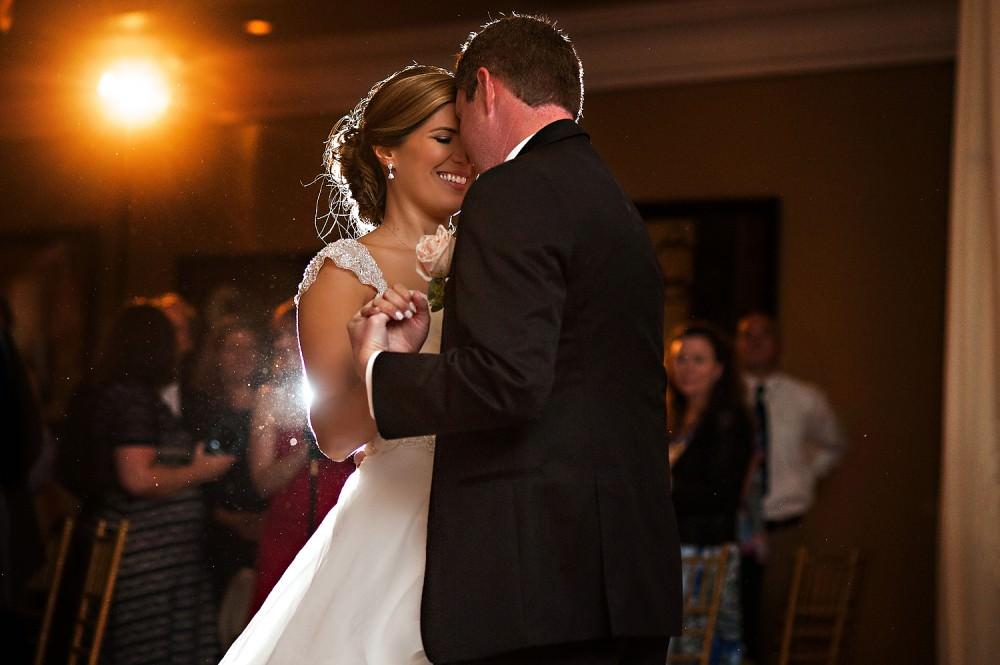 Natalie-Matt-23-Casa-Monica-Hotel-St-Augustine-Florida-Wedding-Photographer-Stout-Photography