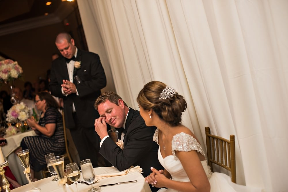 Natalie-Matt-25-Casa-Monica-Hotel-St-Augustine-Florida-Wedding-Photographer-Stout-Photography