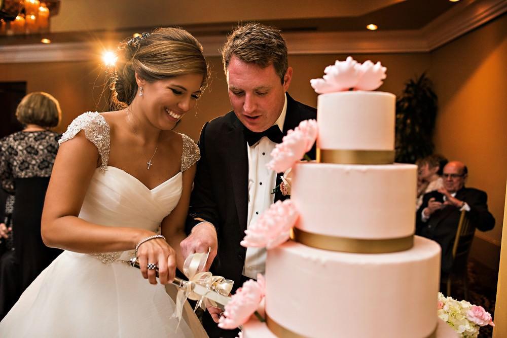 Natalie-Matt-26-Casa-Monica-Hotel-St-Augustine-Florida-Wedding-Photographer-Stout-Photography