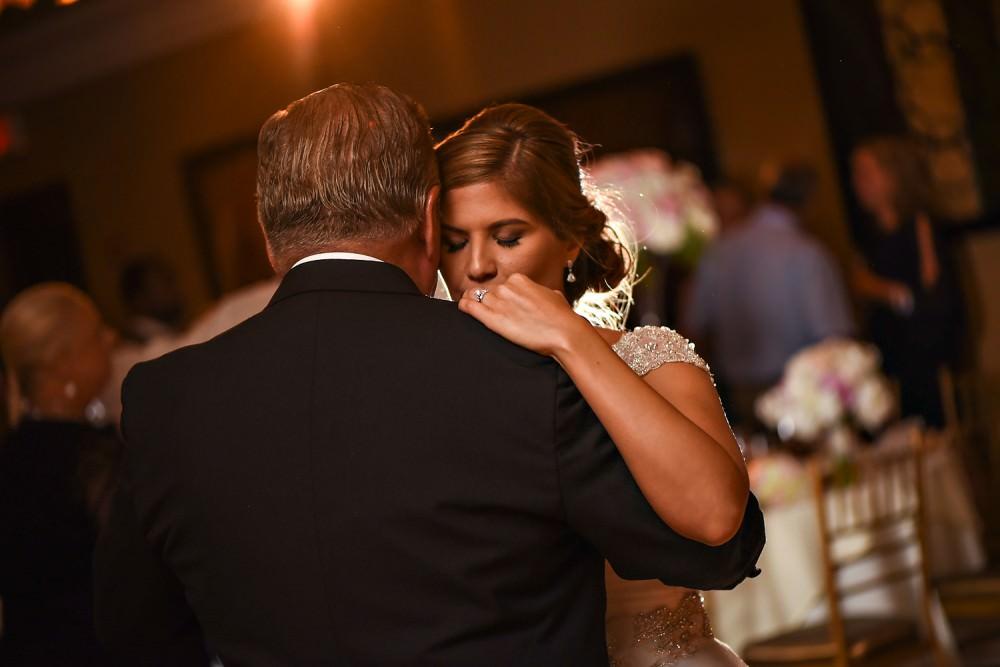 Natalie-Matt-27-Casa-Monica-Hotel-St-Augustine-Florida-Wedding-Photographer-Stout-Photography
