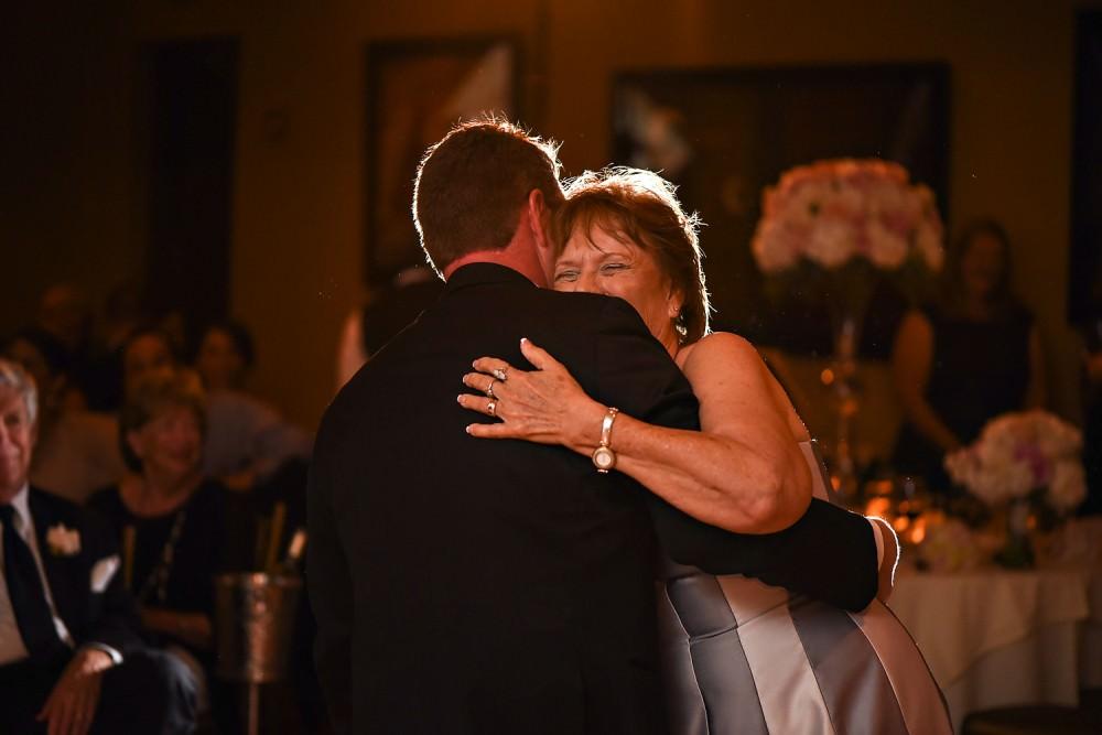 Natalie-Matt-28-Casa-Monica-Hotel-St-Augustine-Florida-Wedding-Photographer-Stout-Photography