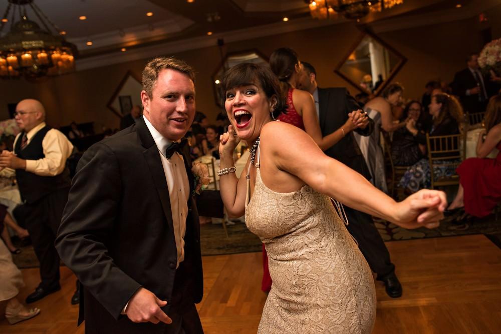 Natalie-Matt-29-Casa-Monica-Hotel-St-Augustine-Florida-Wedding-Photographer-Stout-Photography