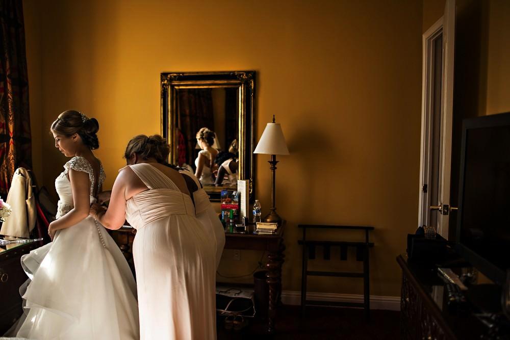 Natalie-Matt-3-Casa-Monica-Hotel-St-Augustine-Florida-Wedding-Photographer-Stout-Photography